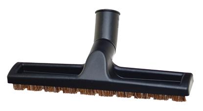 Ssawko-szczotka z naturalnym włosiem do odkurzaczy ELECTROLUX AEG PHILIPS 32 mm