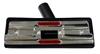Ssawko-szczotka podłogowa do odkurzaczy ELECTROLUX AEG PHILIPS 32 mm