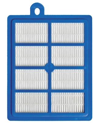 Filtr HEPA do odkurzacza ELECTROLUX Airmax, Clario, Ergo Space, Ultra Silencer itd.