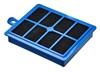 Filtr węglowy do odkurzacza ELECTROLUX Airmax, Clario, Ergo Space, Ultra Silencer, itd.