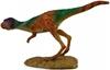 COLLECTA 88697 Tyranozaur Rex młody  rozmiar:M 9,3x5,6cm (004-88697)