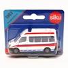 Siku 1083 Ambulans -wersja polska (GXP-652243)