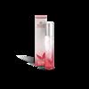 Zepter - Woda toaletowa for Her, 30 ml