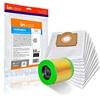 10 Worki + filtr odkurzacza Karcher WD 3 6.959-130