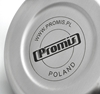 Dzbanek termos PROMIS TMH-20K  2 litry  Nadruk kawa