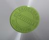 Patelnia ceramiczna PROMIS 20cm ORGANIKA EKOCERAM