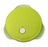 Pojemnik na orzechy PROMIS  CM200  Candybox DWUPOZIOMOWY  z  miseczką na odpady