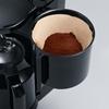Ekspres do kawy SEVERIN 5828 z 2 TERMOSAMI 16 filiżanek kawy