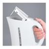 Czajnik elektryczny SEVERIN WK 3482