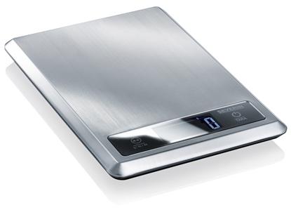 Elektroniczna waga kuchenna SEVERIN KW 3669