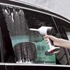 Myjka do okien szyb SEVERIN 7141 bezprzewodowa