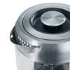 Czajnik SEVERIN WK 3471 z zaparzaczem ~Regulacja temp. ~Pojemność 1,5 litra~ 3000W