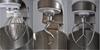 Planetarny robot kuchenny ELDOM WRK1100 1300W