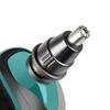Golarka ELDOM G52  z trymerem do nosa