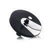 Blender Rozdrabniacz Wielofunkcyjny ELDOM BL200 1000W