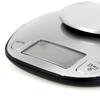 Waga kuchenna ELDOM WK320S  LCD  Pomiar wagi, objętości wody i mleka
