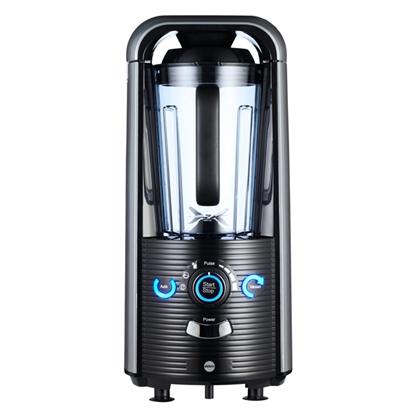 Blender próżniowy ELDOM BL1000V SMOOF