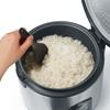 Urządzenie do ryżu SEVERIN 2425 ryżowar 3L parowar