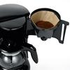 Ekspres do kawy przelewowy SEVERIN 4805