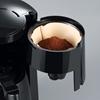Ekspres do kawy przelewowy SEVERIN 4115 z termosem