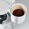 Ekspres do kawy duo SEVERIN 5827 z termosem