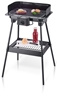 Grill stojący SEVERIN PG 8523 Barbecue-Grill