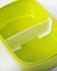 Pojemnik na żywność PROMIS TM120 B Śniadaniówka Lunch Box  +  Kubek