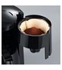 Ekspres do kawy SEVERIN KA 9234   ~2 dzbanki termiczne