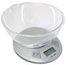 Elektroniczna waga kuchenna ELDOM WK210