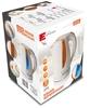 Czajnik ELDOM C230  ~Podświetlany ~Poj. 1,7 litr
