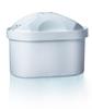 Dzbanek Filtr do wody ELDOM DF100 poj. 2,5 litra + wkład