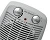 Termowentylator ELDOM HL10 FARELKA 2000W