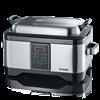 Urządzenie do gotowania próżniowego  SOUS-VIDE SEVERIN  2447