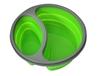 Silikonowy pojemnik na żywność PROMIS  TM20