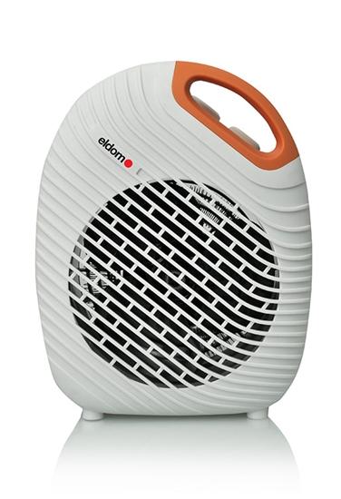 Termowentylator ELDOM HL11 ~Farelka~  2000W