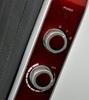 Grzejnik elektryczny ELDOM HM1300