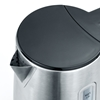 Czajnik SEVERIN WK 3460 poj. 1,5 litra 2200W