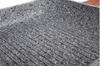 Patelnia granitowa PROMIS GRANITE  GRILLOWA  28 cm brązowa rączka