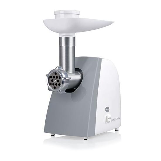 Maszynka do mięsa ELDOM M200