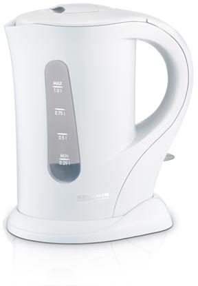 Bezprzewodowy czajnik elektryczny SEVERIN 3360