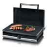 Grill elektryczny z pokrywą SEVERIN 2368 SMART LINE barbecue