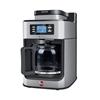 Ekspres do kawy ELDOM KA500 Młynek do kawy, przelewowy