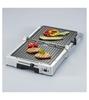 Grill ekektryczny  SEVERIN KG 2392    Funkcja grilla barbecue
