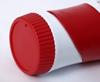 Kubek termiczny PROMIS TMF-C27