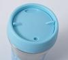 Kubek PROMIS TMF-C01 poj. 0,25 litra