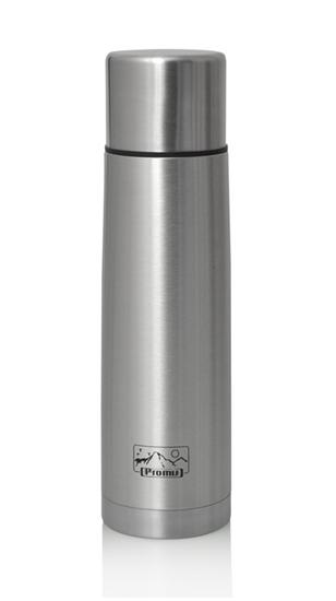 Termos PROMIS TMF-10N  stalowy  1 litr