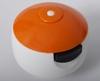 Bidon stalowy PROMIS TMB-07A  poj. 0,7 litra