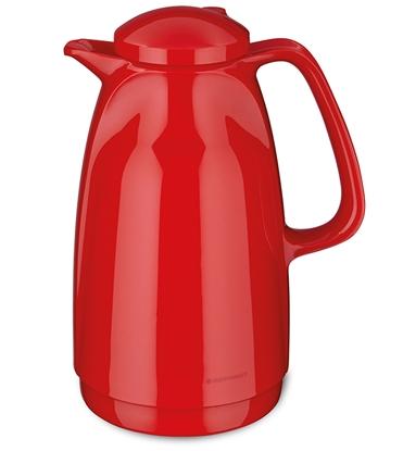 Dzbanek termos ROTPUNKT 227 1,5 litra   CAYENNE