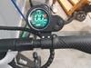 Hulajnoga elektryczna Ms Energy 10 cali 350W, LCD