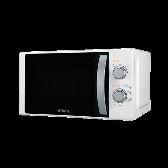 Kuchenka mikrofalowa Vivax MWO-2078,700W,20L,Timer